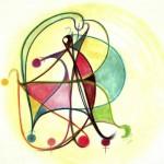 Horoskop, Lebensbild