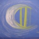 Planetenbilder-Mond