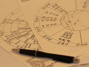 Astrologie 2go